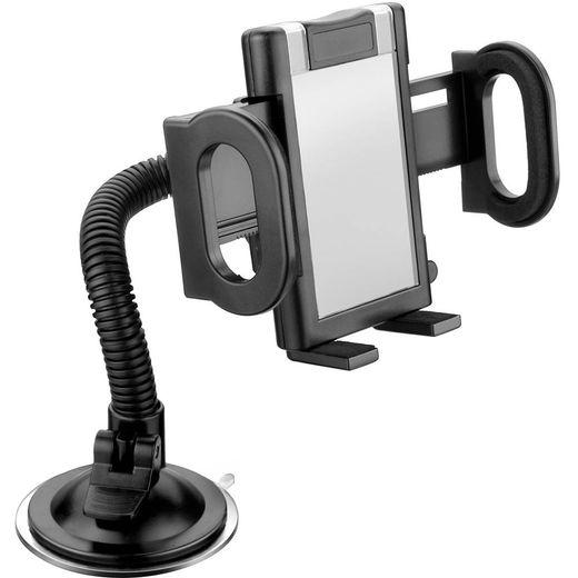 suporte-universal-flexivel-multilaser-ac168-preto-001