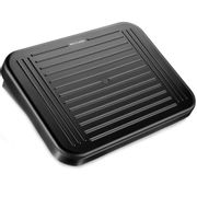 suporte-para-pes-ergonomico-multilaser-ac279-plastico-abs-preto-001