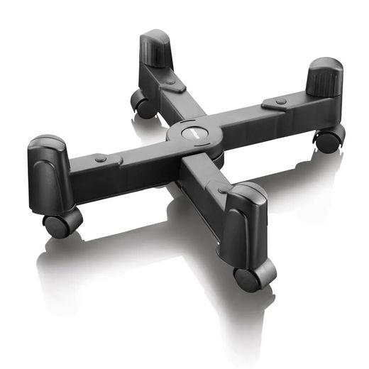 suporte-para-cpu-multilaser-ac019-com-rodas-preto-001