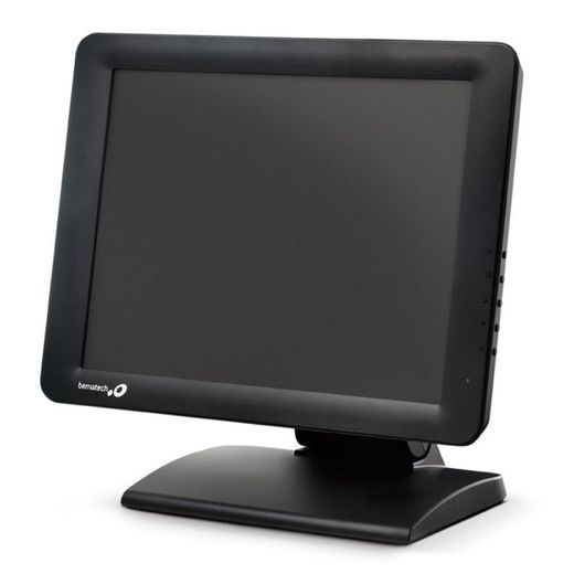 monitor-bematech-cm-15-15-6-touch-screen-preto-001