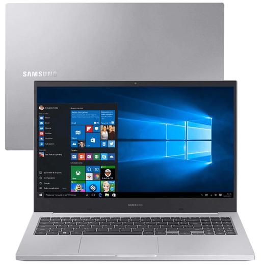 notebook-samsung-book-intel-core-i5-8gb-ram-256-ssd-15-6-windows-10-pro-prata-001