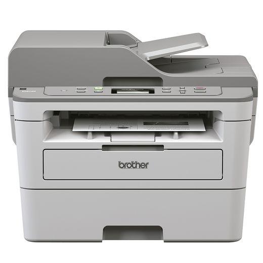 impressora-multifuncional-brother-dcpb7535dw-laser-monocromatica-001