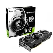 placa-de-video-galax-rtx-2070-super-hof-black-edition-27isl6uc53ht-8gb-gddr6-256-bits-001