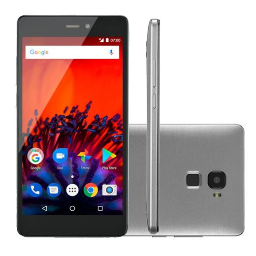 smartphone-multilaser-ms60f-nb710-16gb-8-mp-quad-core-cinza-001