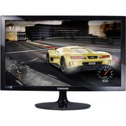 monitor-gamer-samsung-ls24d332hsx-zd-24-fhd-1ms-gtg-75hz-hdmi-preto-001