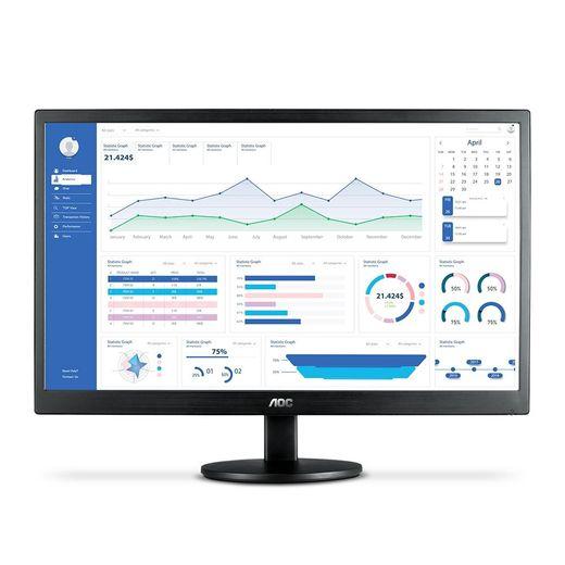 monitor-aoc-m2470swh2-23-6-led-widescreen-full-hd-hdmi-vga-preto-001