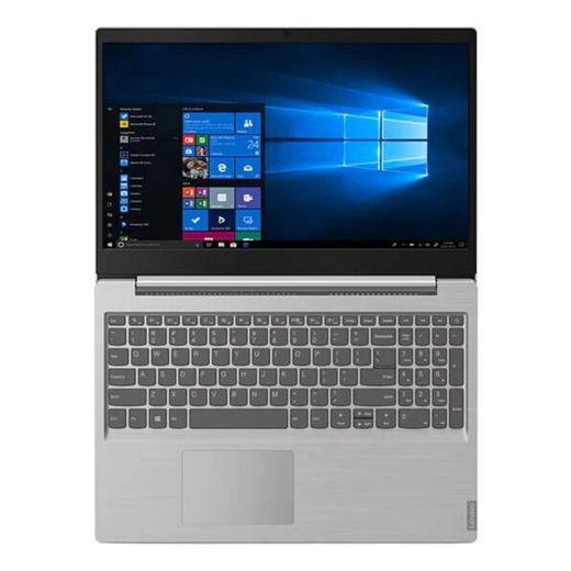 notebook-lenovo-ideapad-s145-ryzen-5-4gb-ram-1tb-hd-156-windows-10-prata-004