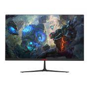 monitor-gamer-redragon-ruby-gm3cc238-238-led-hdmi-preto-001