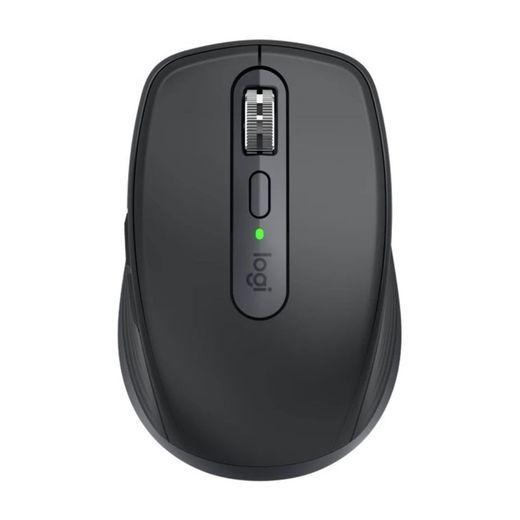 mouse-logitech-mx-anywhere-3-910-005992-4000-dpi-sem-fio-preto-001