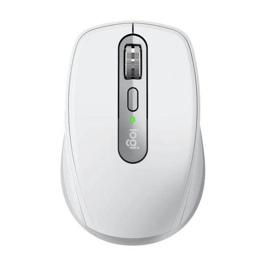 mouse-logitech-mx-anywhere-3-910-005993-4000-dpi-sem-fio-cinza-claro-001