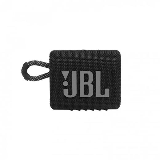 caixa-de-som-bluetooth-jbl-jblgo3blk-4w-rms-usb-c-preto-001