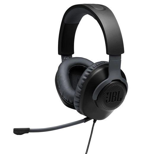 headset-gamer-jbl-quantum-100-quantum100blk-preto-001
