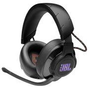 headset-gamer-jbl-quantum-600-quantum600blk-sem-fio-preto-001