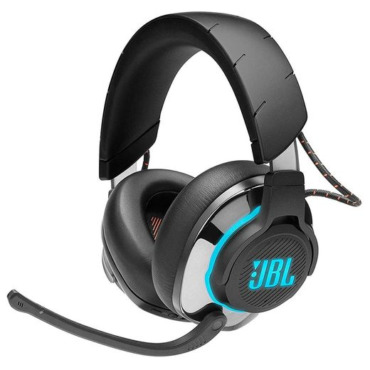 headset-gamer-jbl-quantum-800-quantum800blk-sem-fio-preto-001
