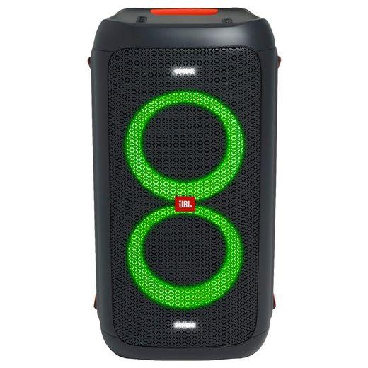 caixa-de-som-bluetooth-jbl-partybox-100-jblpartybox100br-160w-preto-001