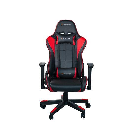 cadeira-gamer-primetek-rgc-9012-courino-reclinavel-preto-e-vermelho-001