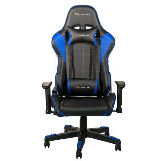 cadeira-gamer-primetek-rgc-9012-courino-reclinavel-preto-e-azul-001