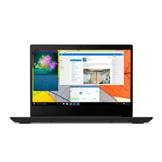 notebook-lenovo-bs145-82hb000nbr-i5-4gb-ram-1tb-hd-15-6-windows-10-pro-preto-001