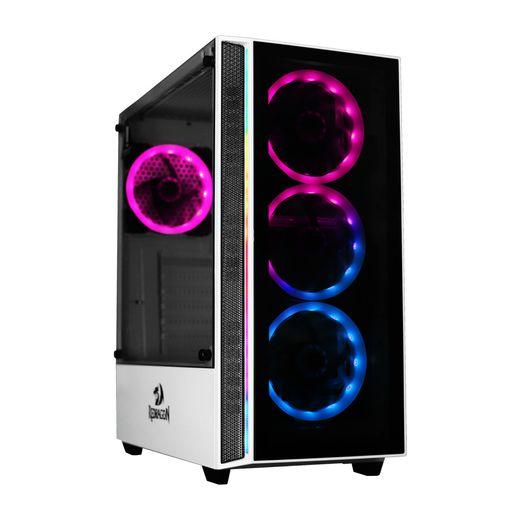 gabinete-gamer-redragon-grapple-gc-607hw-sem-fonte-vidro-temperado-mid-tower-branco-001