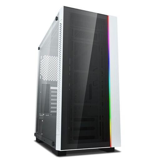 gabinete-gamer-deep-cool-matrexx-55-v3-add-rgb-sem-fonte-vidro-temperado-mid-tower-branco-001