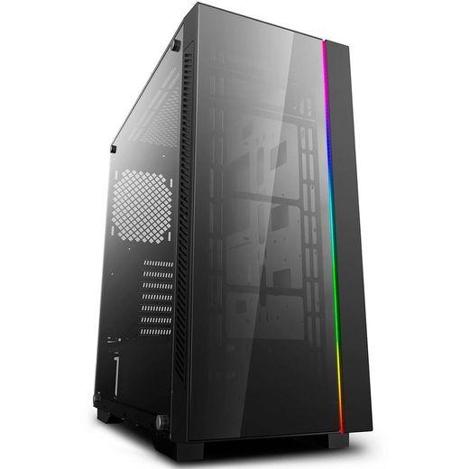 gabinete-gamer-deep-cool-matrexx-55-v3-add-rgb-sem-fonte-vidro-temperado-mid-tower-preto-001