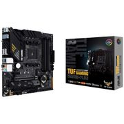 placa-mae-asus-tuf-gaming-b550m-plus-matx-ddr4-am4-hdmi-001