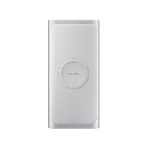 carregador-portatil-samsung-eb-u1200cspgbr-10-000mah-usb-c-prata-001