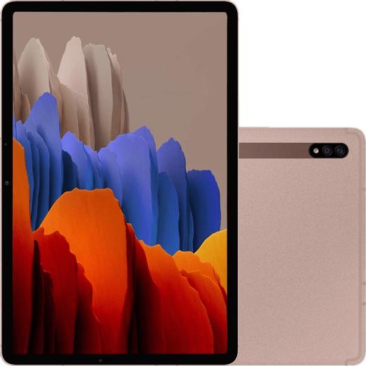 tablet-samsung-galaxy-tab-s7-sm-t875-64gb-11-8gb-4g-octa-core-13mp-bronze-001