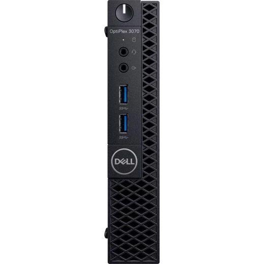 computador-dell-optiplex-3070-micro-210-atbp-i5-i5-4gb-ram-500gb-hd-windows-10-preto-001