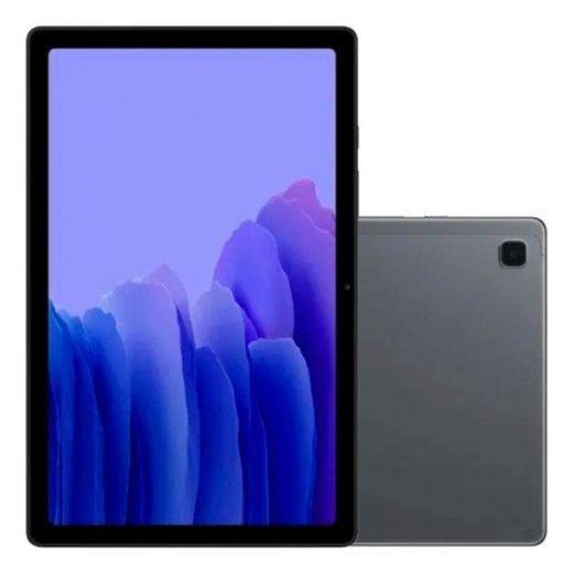 tablet-samsung-galaxy-tab-a7-sm-t505-64gb-10-4-3gb-4g-octa-core-8mp-grafite-001