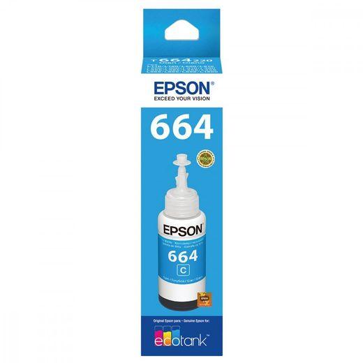 kit-5-refil-de-tinta-epson-T664220-azul-001