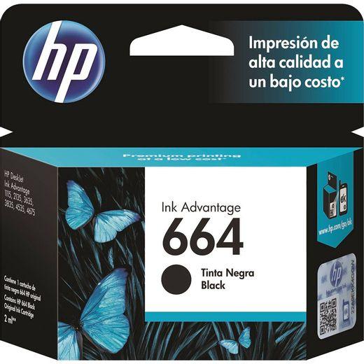 cartucho-de-tinta-hp-664-f6v29ab-preto-001