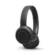 fone-de-ouvido-jbl-tune-500bt-bluetooth-com-microfone-preto-001