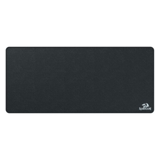 mouse-pad-gamer-redragon-flick-xl-p32-preto-001