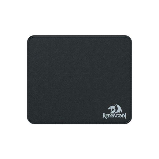 mouse-pad-gamer-redragon-flick-m-p30-preto-001