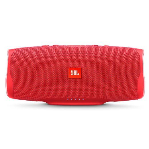 caixa-de-som-portatil-jbl-charge-4-30w-usb-c-vermelha-001