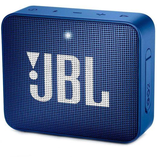 caixa-de-som-bluetooth-jbl-go-2-jblgo2blu-3w-micro-usb-azul-001