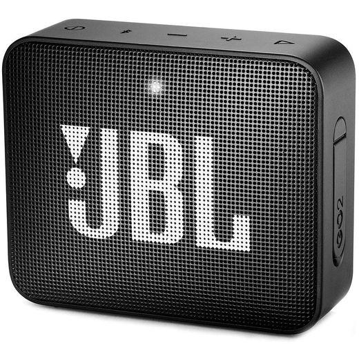 caixa-de-som-bluetooth-jbl-go-2-jblgo2blk-3w-micro-usb-preto-001