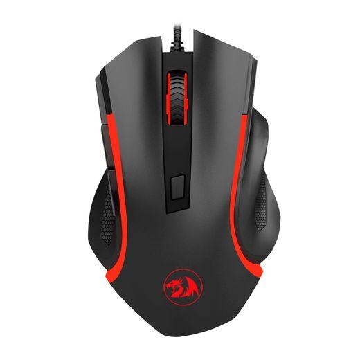 mouse-gamer-redragon-nothosaur-m606-3200-dpi-led-usb-preto-e-vermelho-001