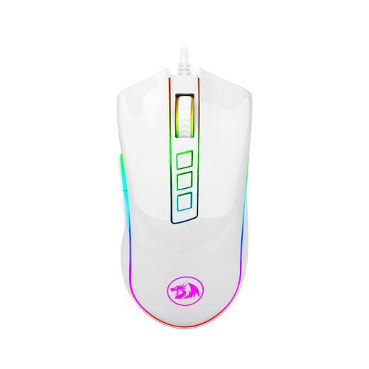 mouse-gamer-redragon-cobra-lunar-m711w-10000-dpi-rgb-usb-branco-001