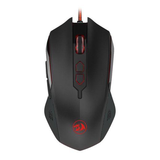 mouse-gamer-redragon-inquisitor-2-m716a-7200-dpi-usb-preto-001