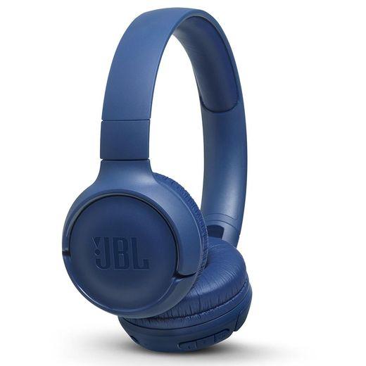 fone-de-ouvido-jbl-tune-500bt-bluetooth-com-microfone-azul-001