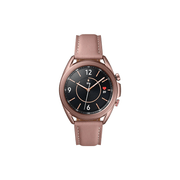 smartwatch-samsung-galaxy-watch3-lte-sm-r855-41-mm-8gb-bronze-001