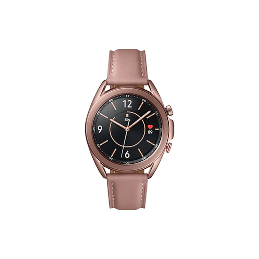 smartwatch-samsung-galaxy-watch3-lte-sm-r855-41-mm-8gb-bronze-001