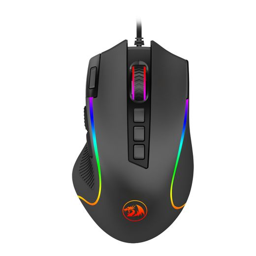 mouse-gamer-redragon-predator-m612-rgb-8000-dpi-chroma-usb-preto-001