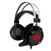 headset-gamer-redragon-siren-2-0-h301usb-1-usb-preto-001