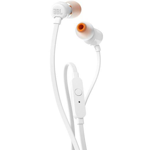 fone-de-ouvido-jbl-tune110-com-microfone-branco-001