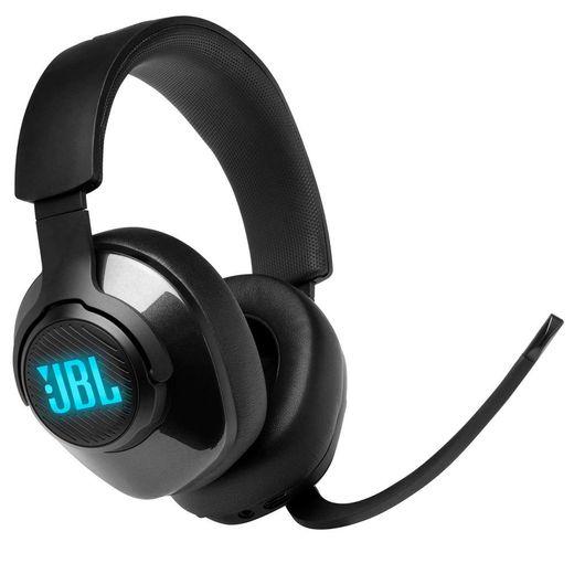 headset-gamer-jbl-quantum-400-com-microfone-preto-001