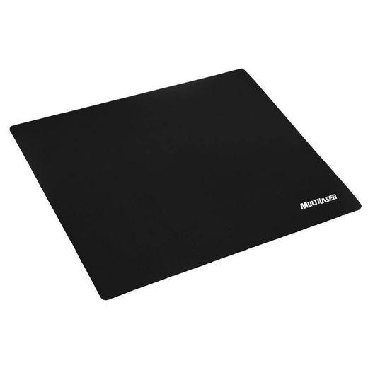 mouse-pad-multilaser-standard-ac027-preto-001