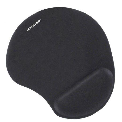 mouse-pad-multilaser-ac024-com-apoio-em-gel-preto-001